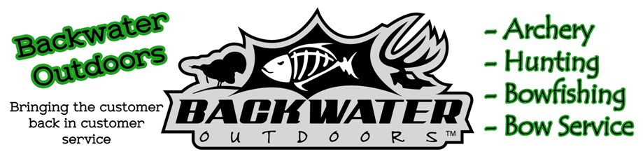 backwateroutdoorsbanner