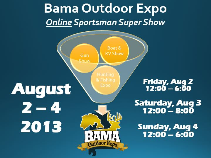 BOE-Online-Outdoor-Supershow-Dates