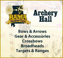 hover-banners-archery
